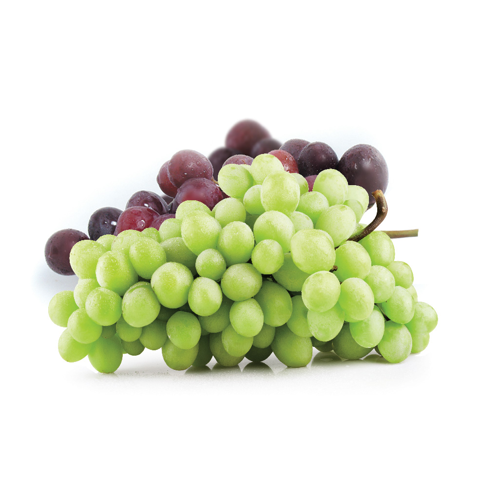 table grape image
